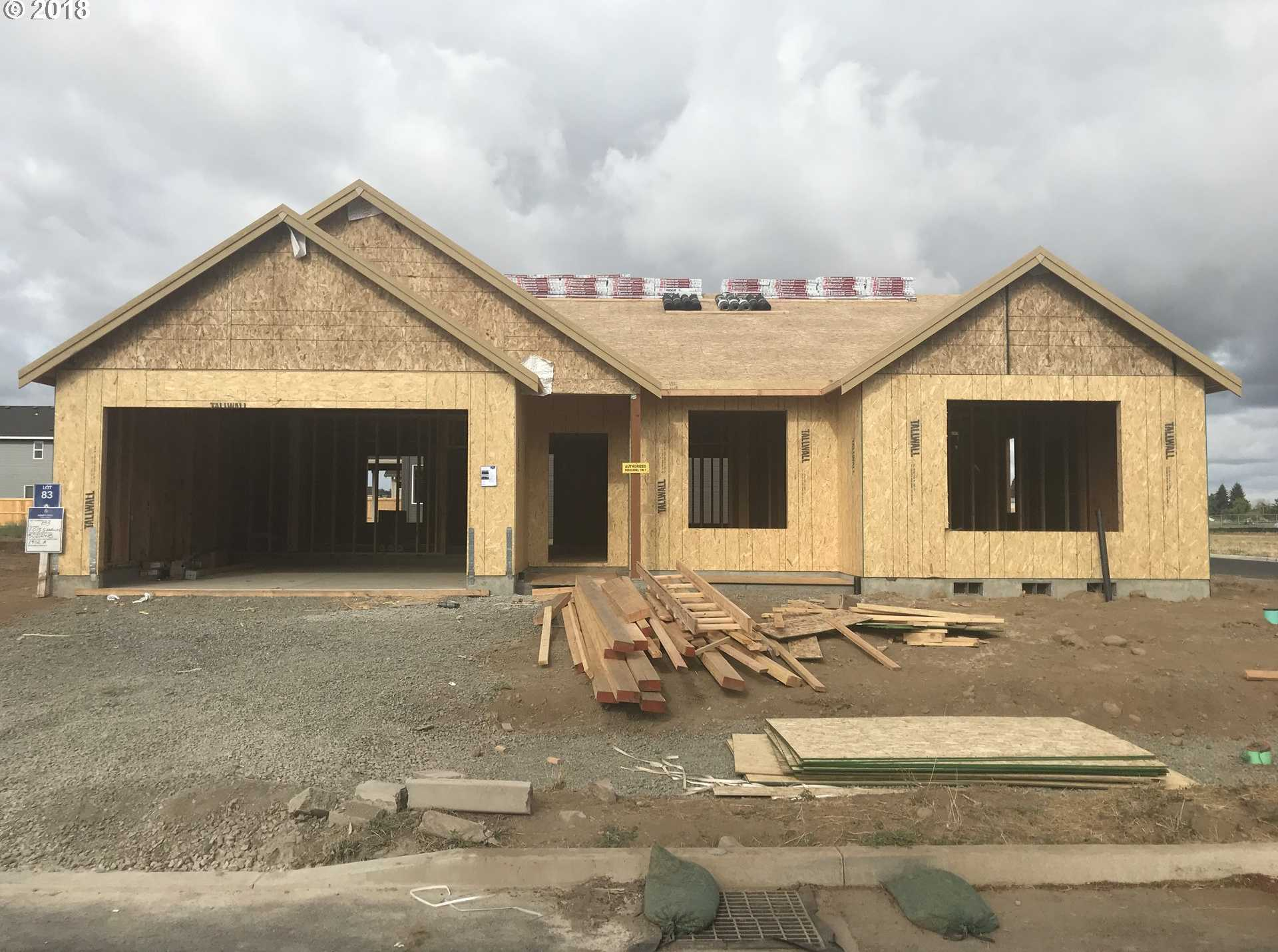 $474,950 - 4Br/2Ba -  for Sale in Timber Park, Canby