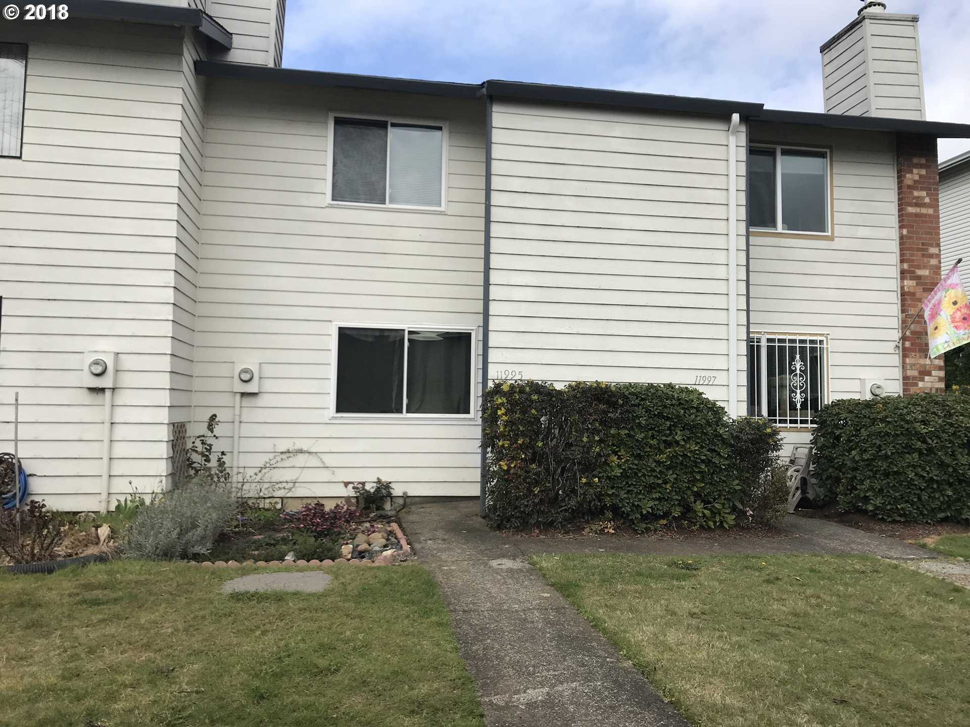 $172,500 - 2Br/2Ba -  for Sale in Portland