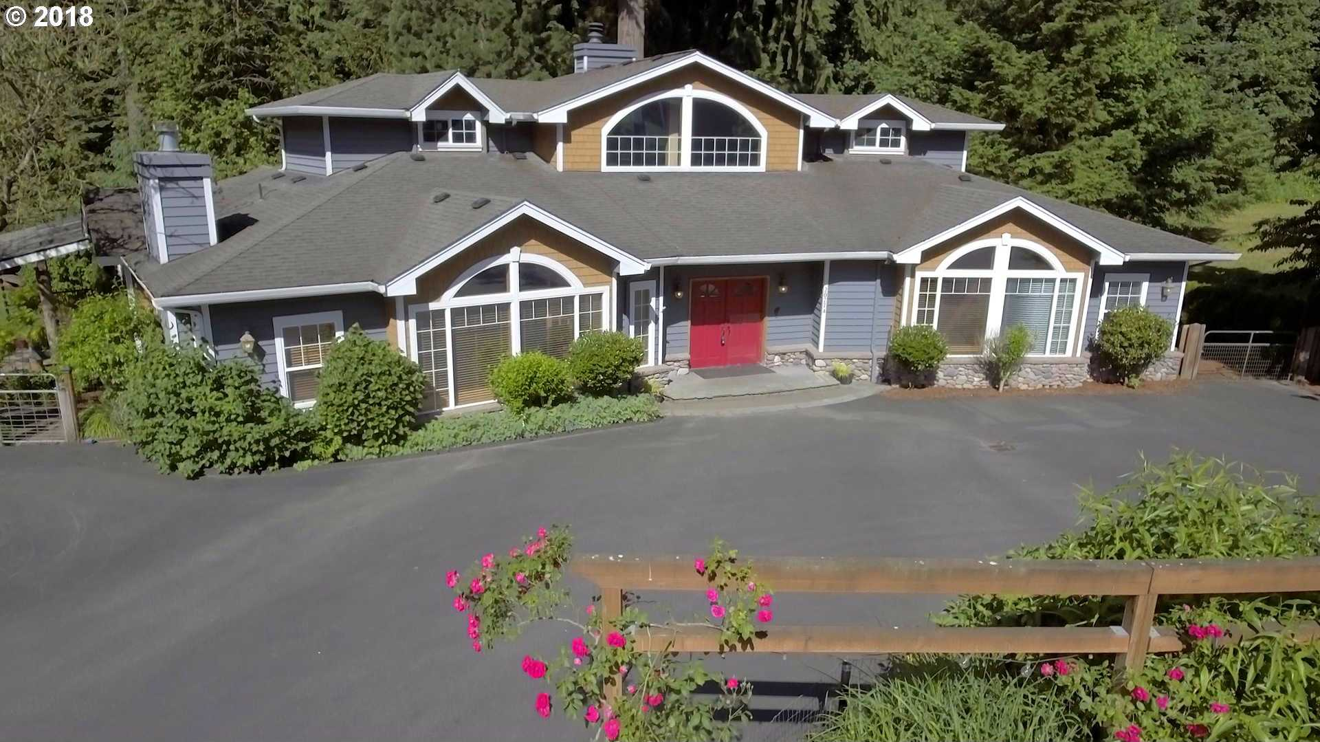 $1,160,000 - 4Br/4Ba -  for Sale in Tualatin