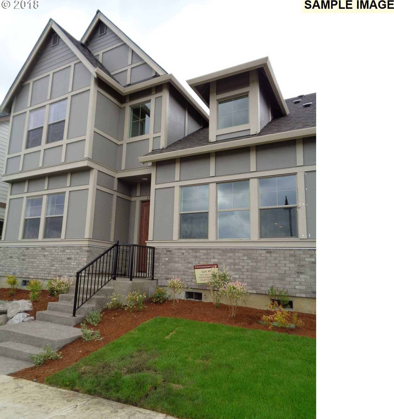 $549,990 - 3Br/3Ba -  for Sale in Bethany Creek Falls, Portland