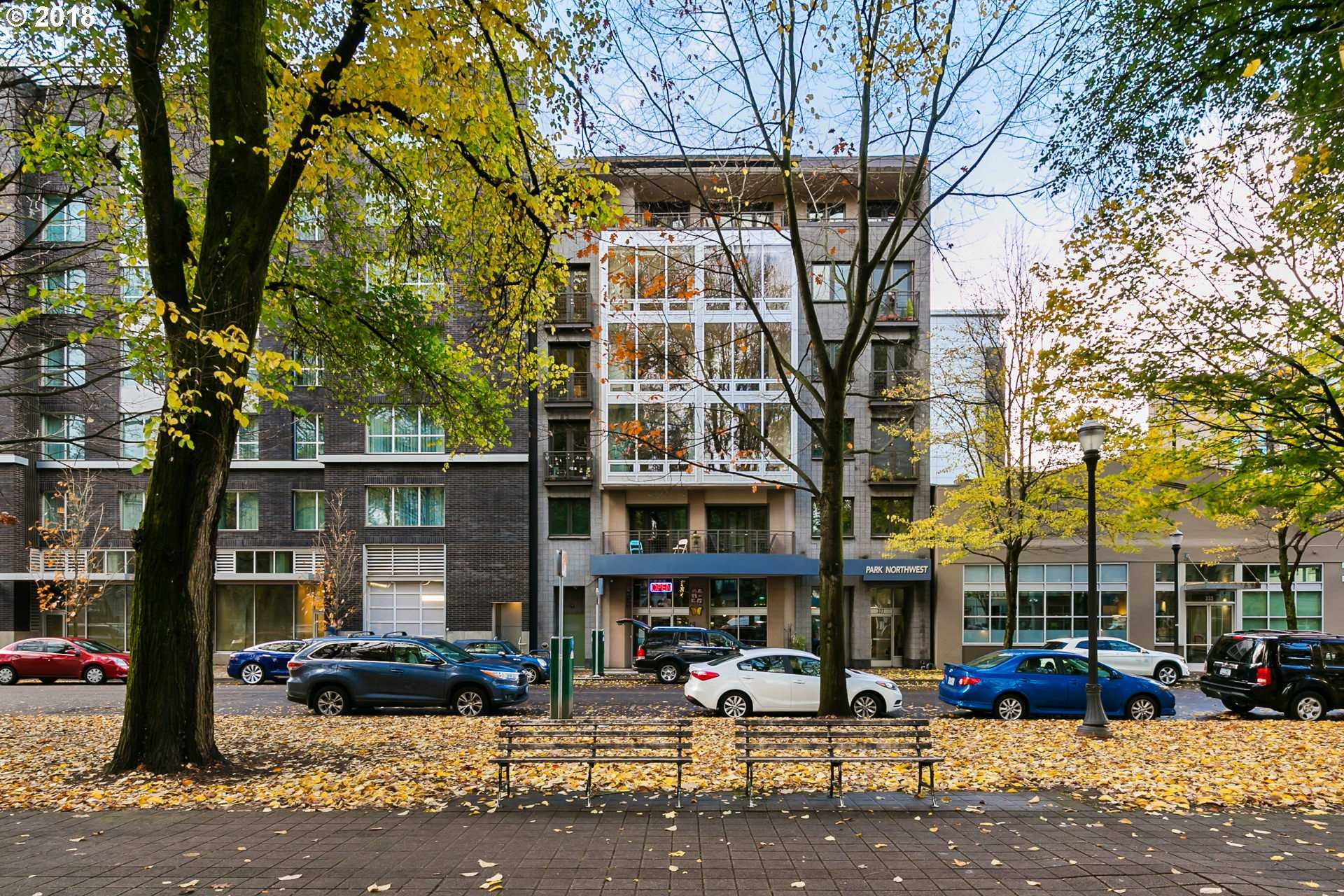 $299,000 - 1Br/1Ba -  for Sale in Pearl District, Portland