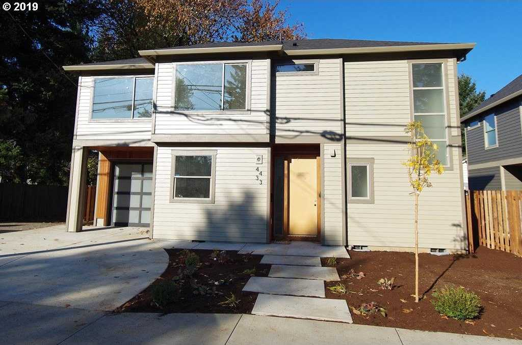$539,999 - 3Br/3Ba -  for Sale in Portland