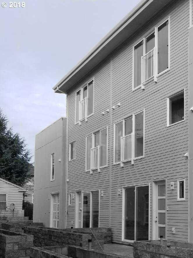 $550,000 - 3Br/3Ba -  for Sale in Emerald Condominium, Portland