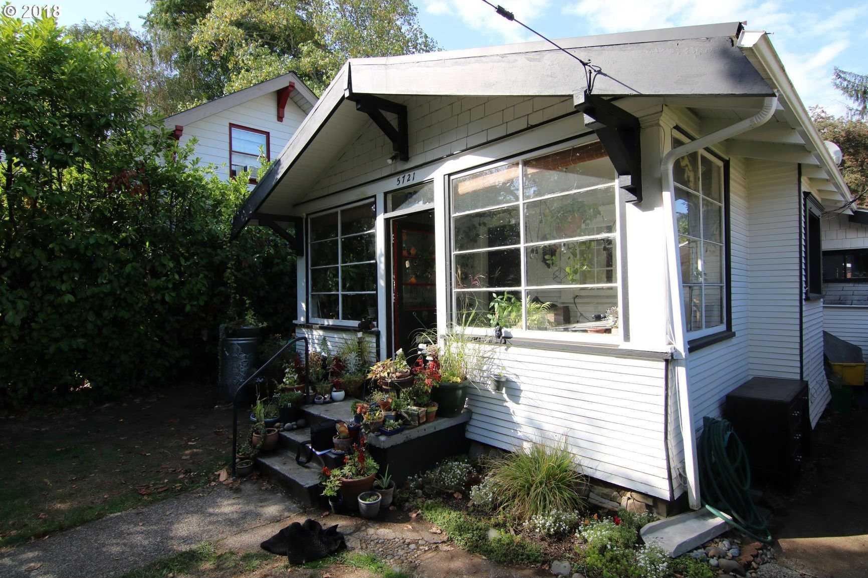 $315,000 - 1Br/1Ba -  for Sale in Woodstock, Portland