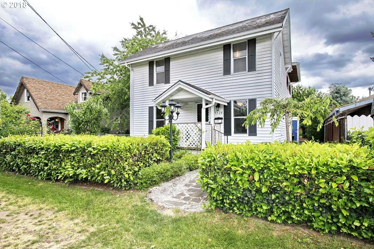 $380,000 - 4Br/2Ba -  for Sale in Portland