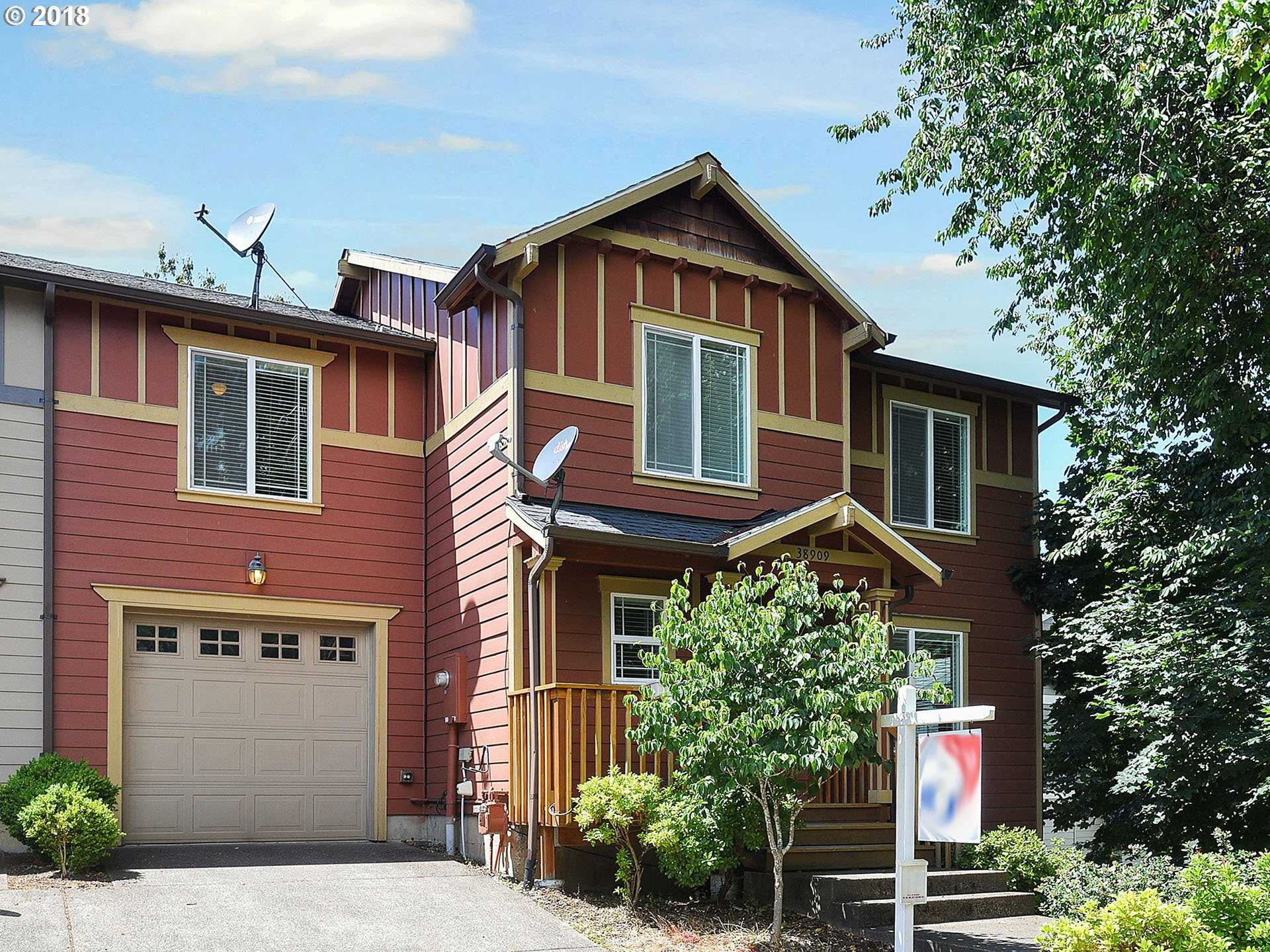 $309,500 - 4Br/3Ba -  for Sale in Sandy