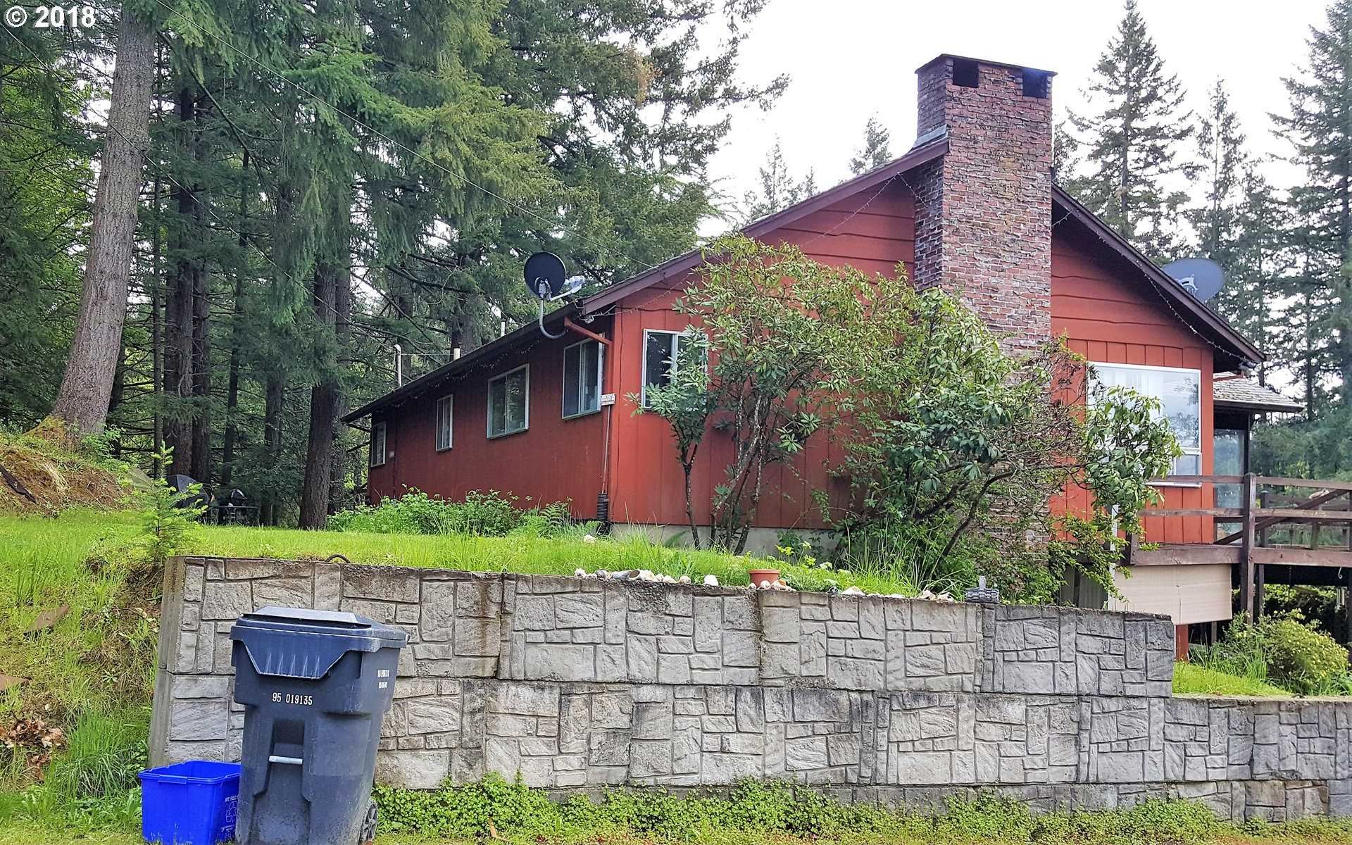 $475,000 - 4Br/2Ba -  for Sale in Oregon City