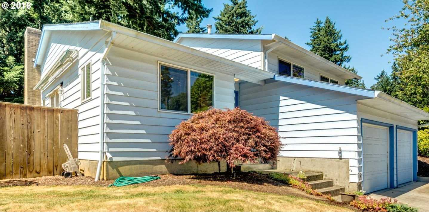 $349,900 - 4Br/3Ba -  for Sale in Forest Park, Gladstone