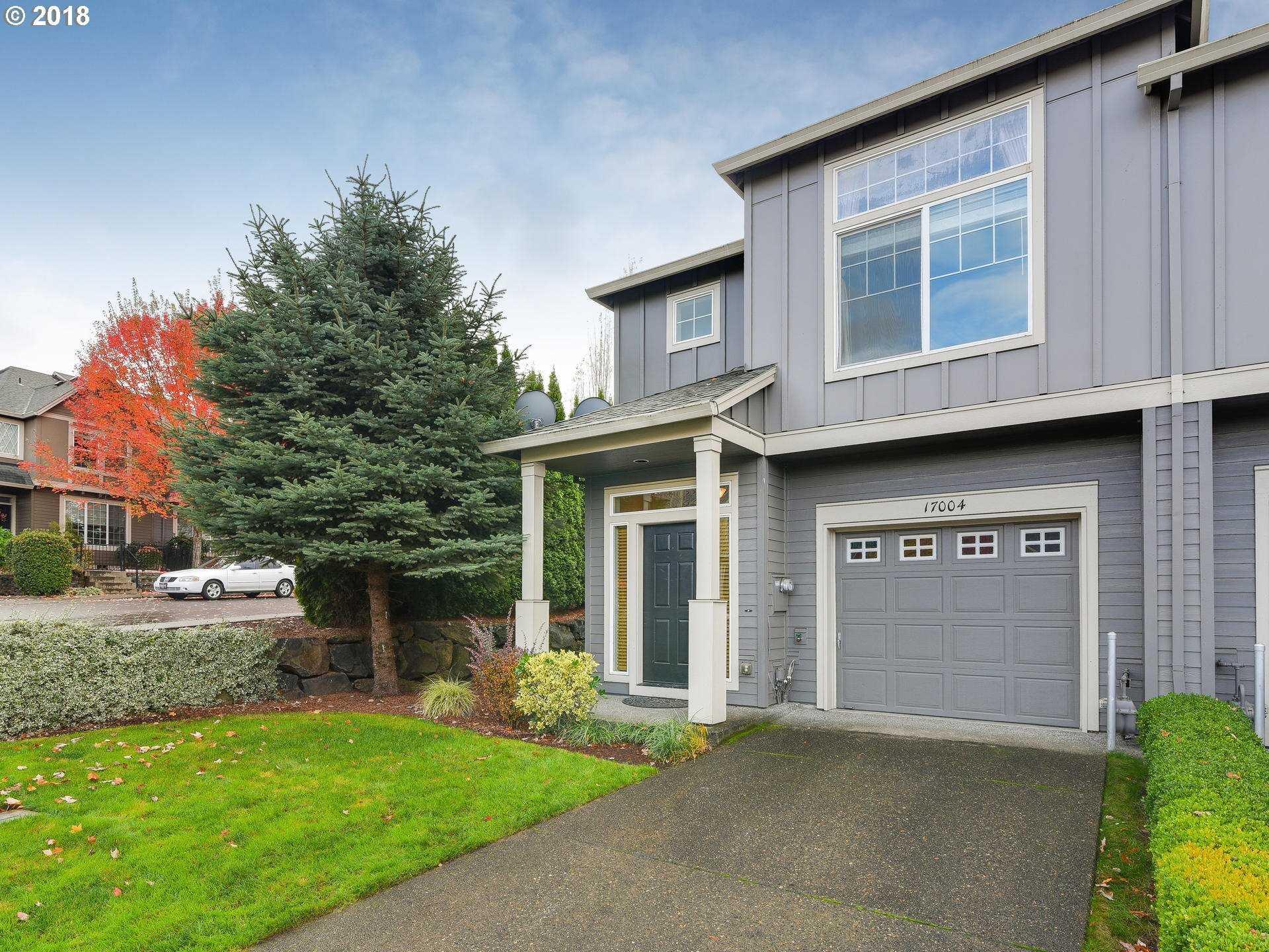 $309,000 - 3Br/3Ba -  for Sale in Beaverton
