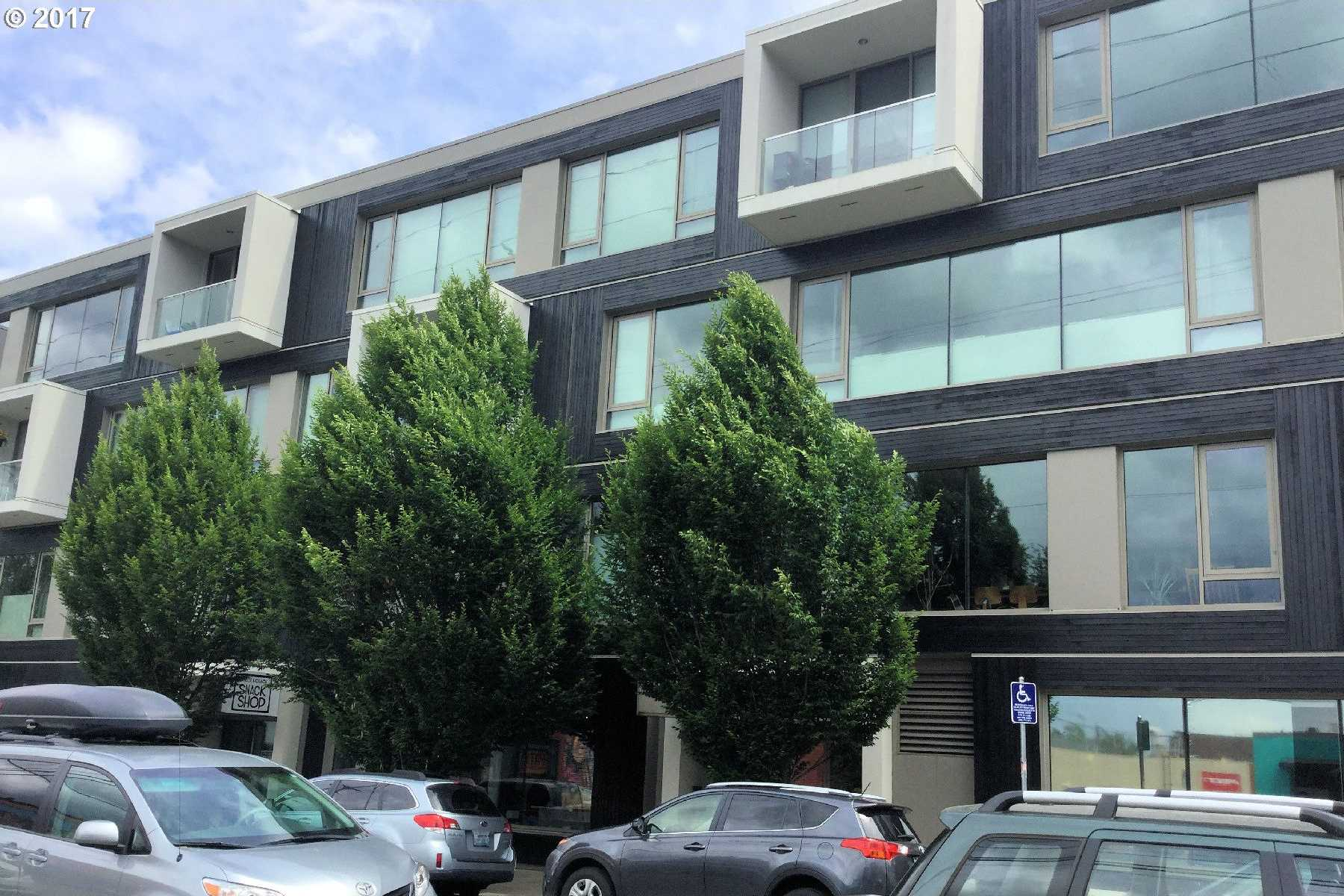 $500,000 - 2Br/2Ba -  for Sale in Portland