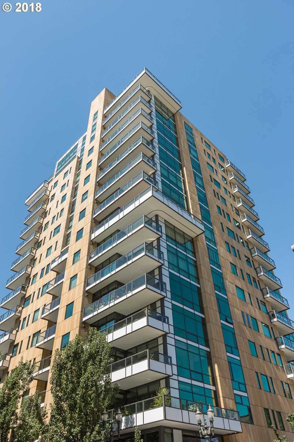$949,000 - 2Br/2Ba -  for Sale in Portland