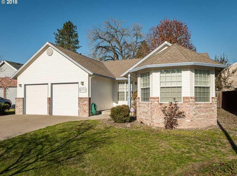 $419,000 - 3Br/2Ba -  for Sale in Preston Meadows, Hillsboro