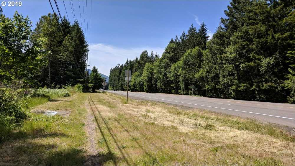 $139,000 - Br/Ba -  for Sale in Rhododendron