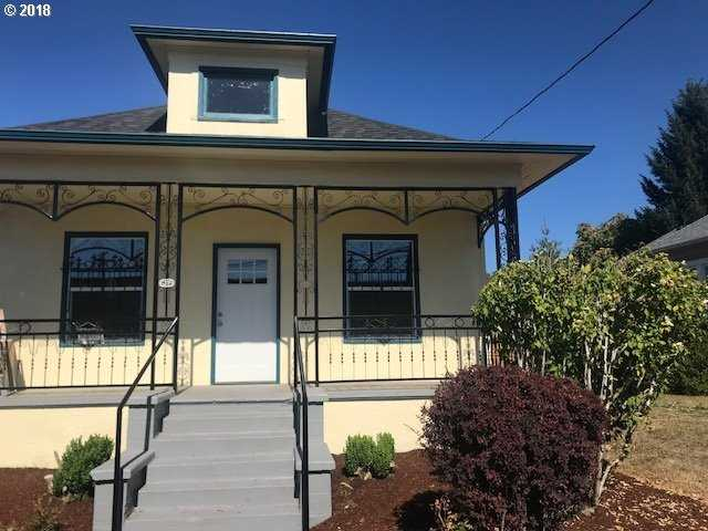 $359,900 - 3Br/1Ba -  for Sale in Portland