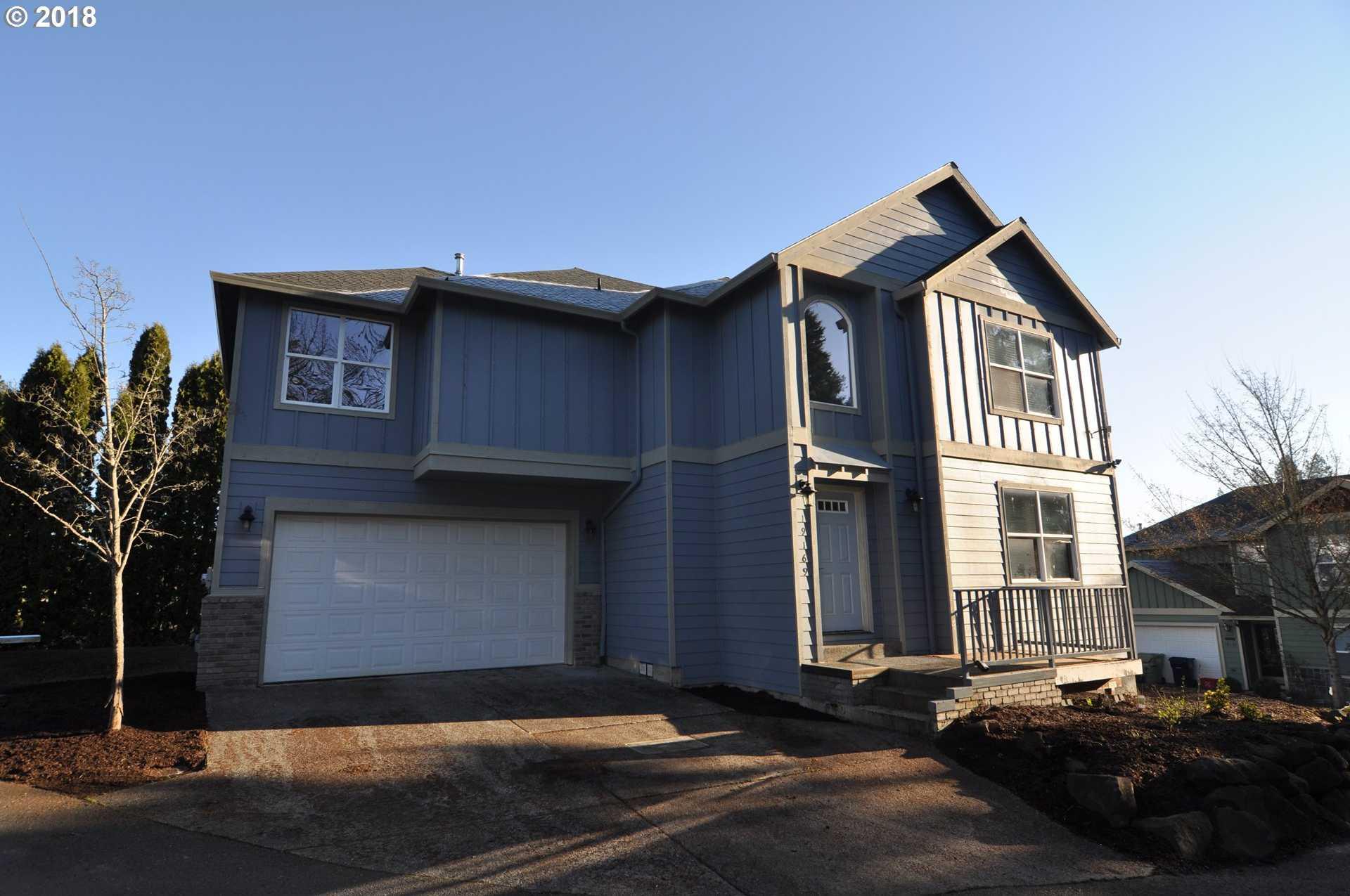 $399,900 - 4Br/3Ba -  for Sale in Paladin Meadows, Beaverton