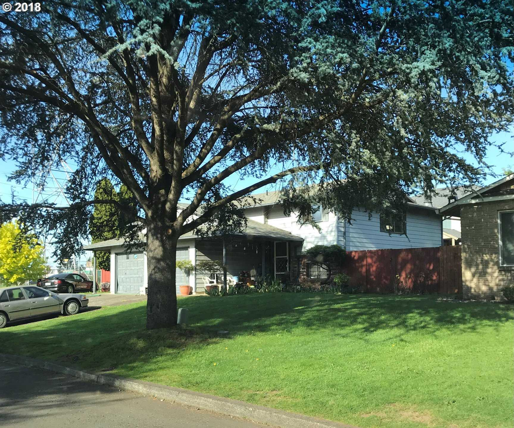 $389,900 - Br/Ba -  for Sale in Vancouver