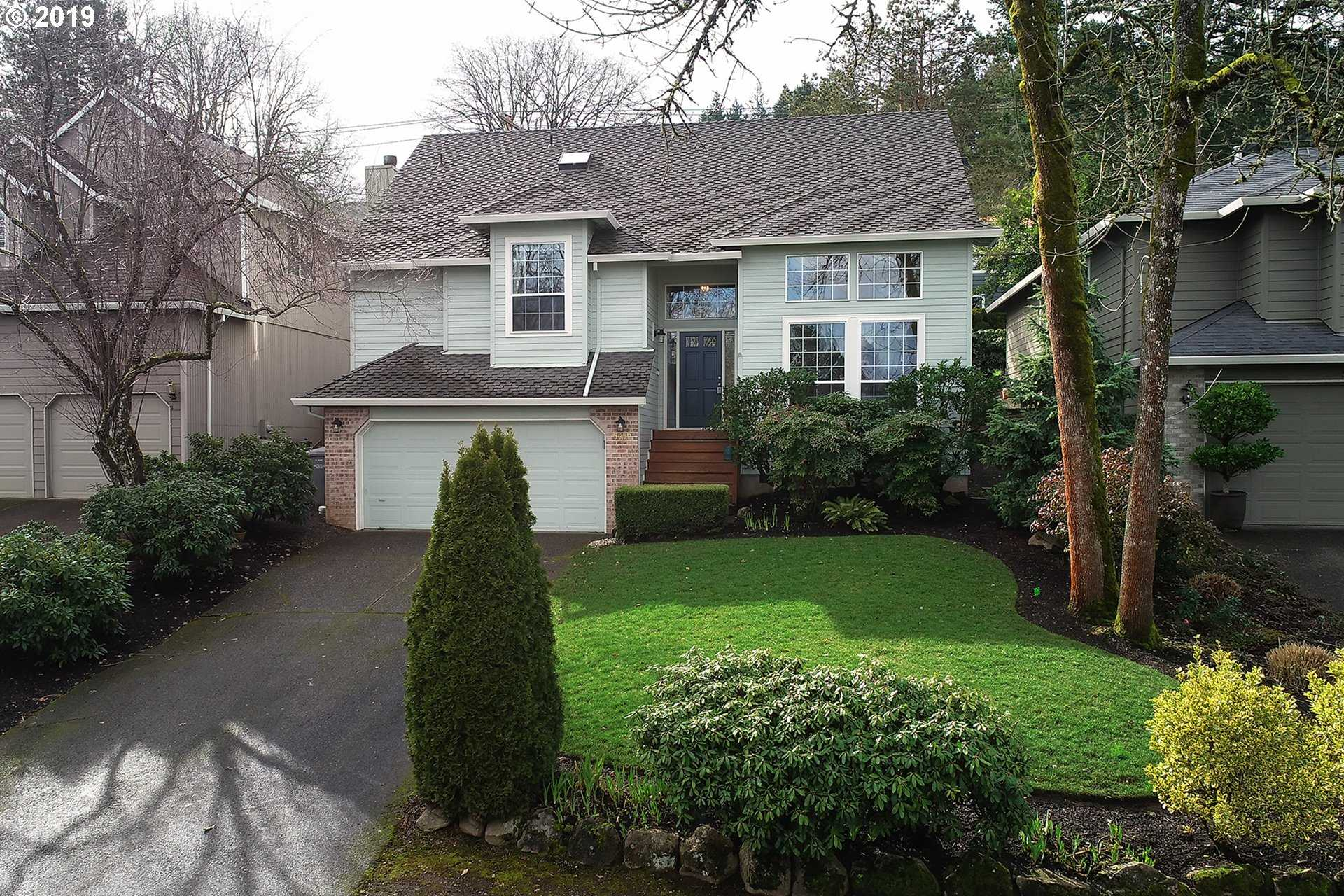 $459,000 - 3Br/3Ba -  for Sale in West Linn