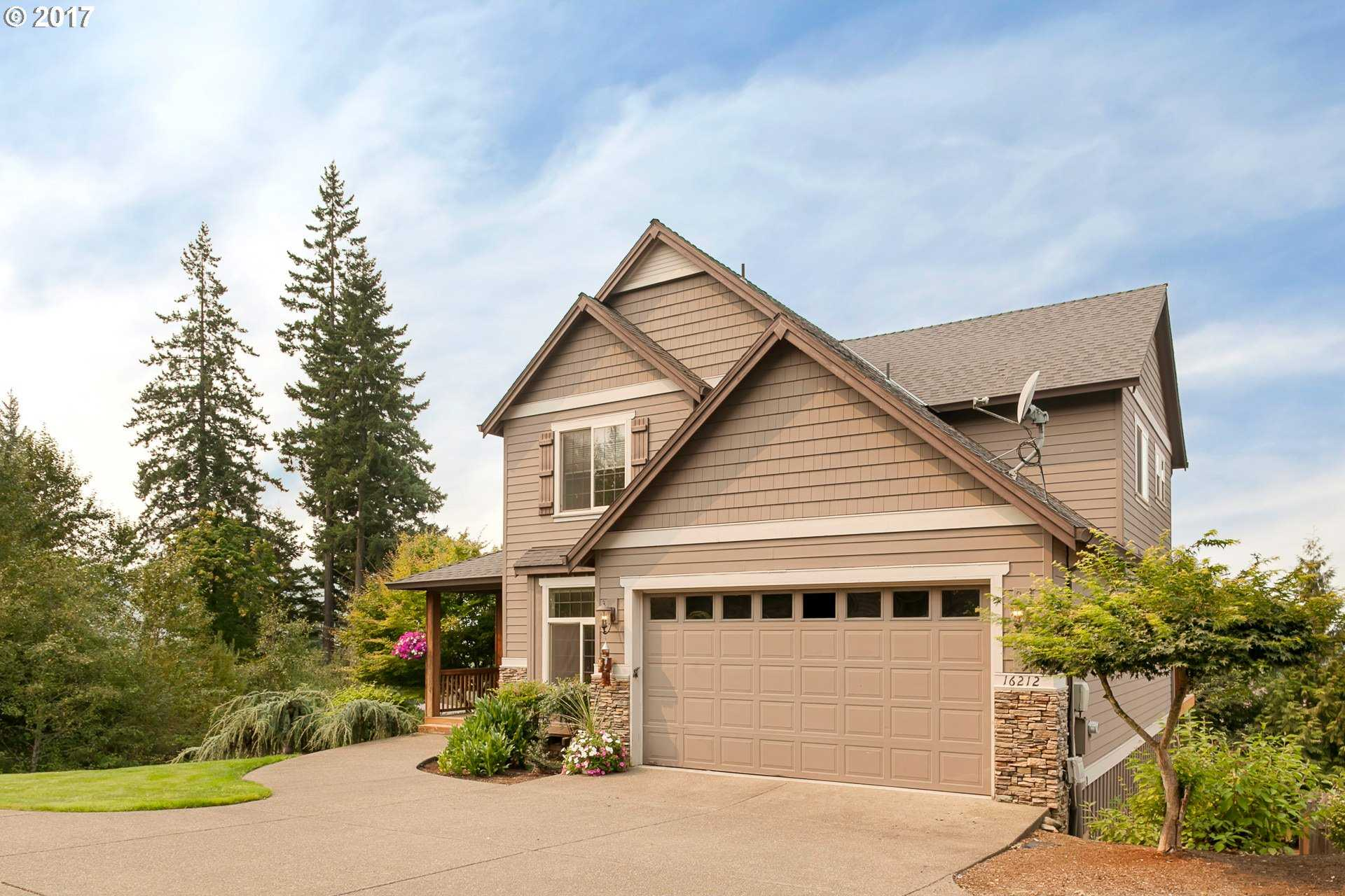 $549,900 - 5Br/4Ba -  for Sale in Damascus