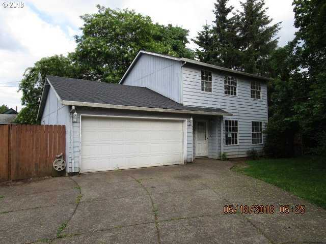 $299,900 - 3Br/3Ba -  for Sale in Oregon City