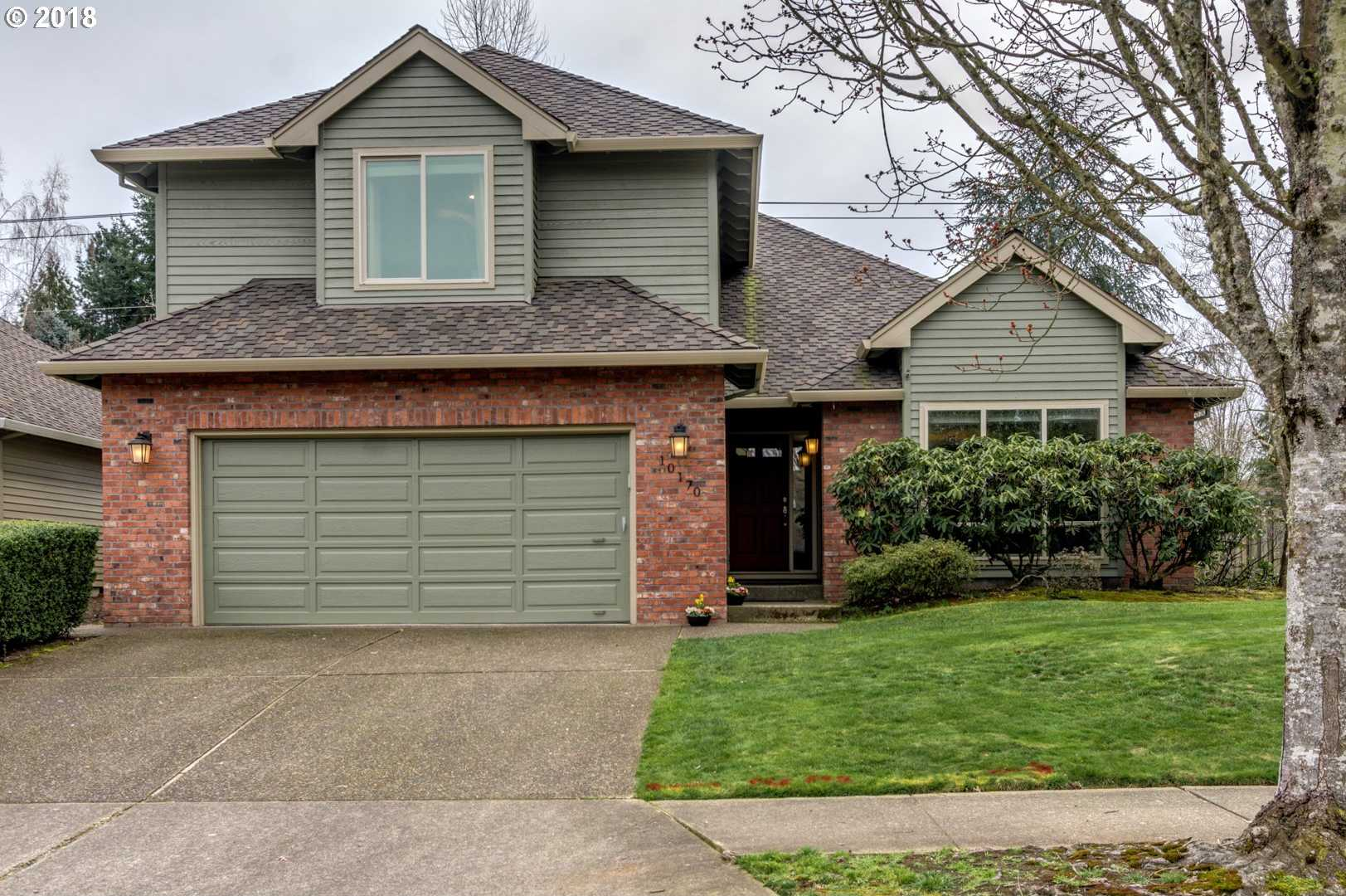 $549,000 - 4Br/3Ba -  for Sale in Tualatin