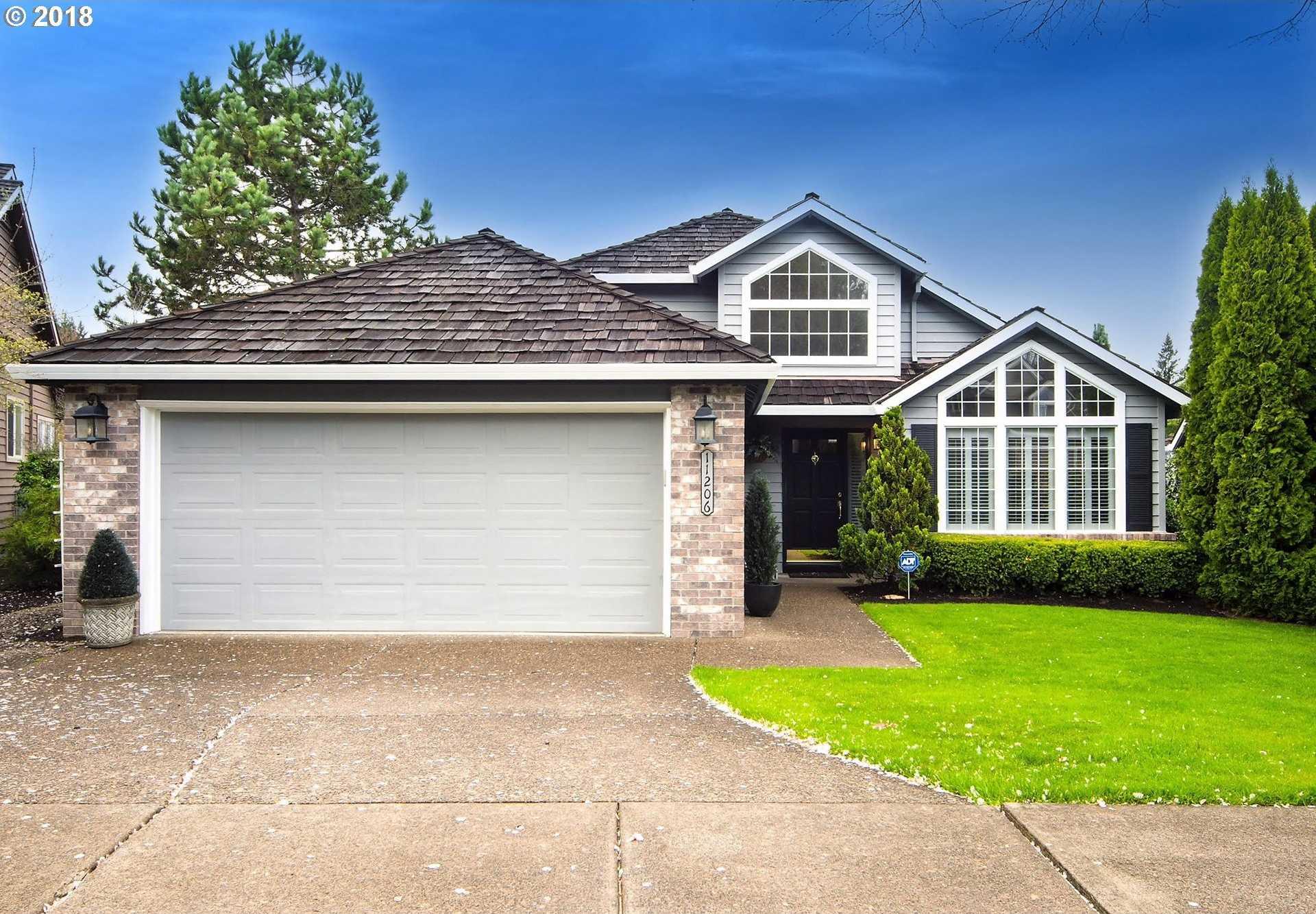 $430,000 - 2Br/2Ba -  for Sale in Murrayhill, Beaverton