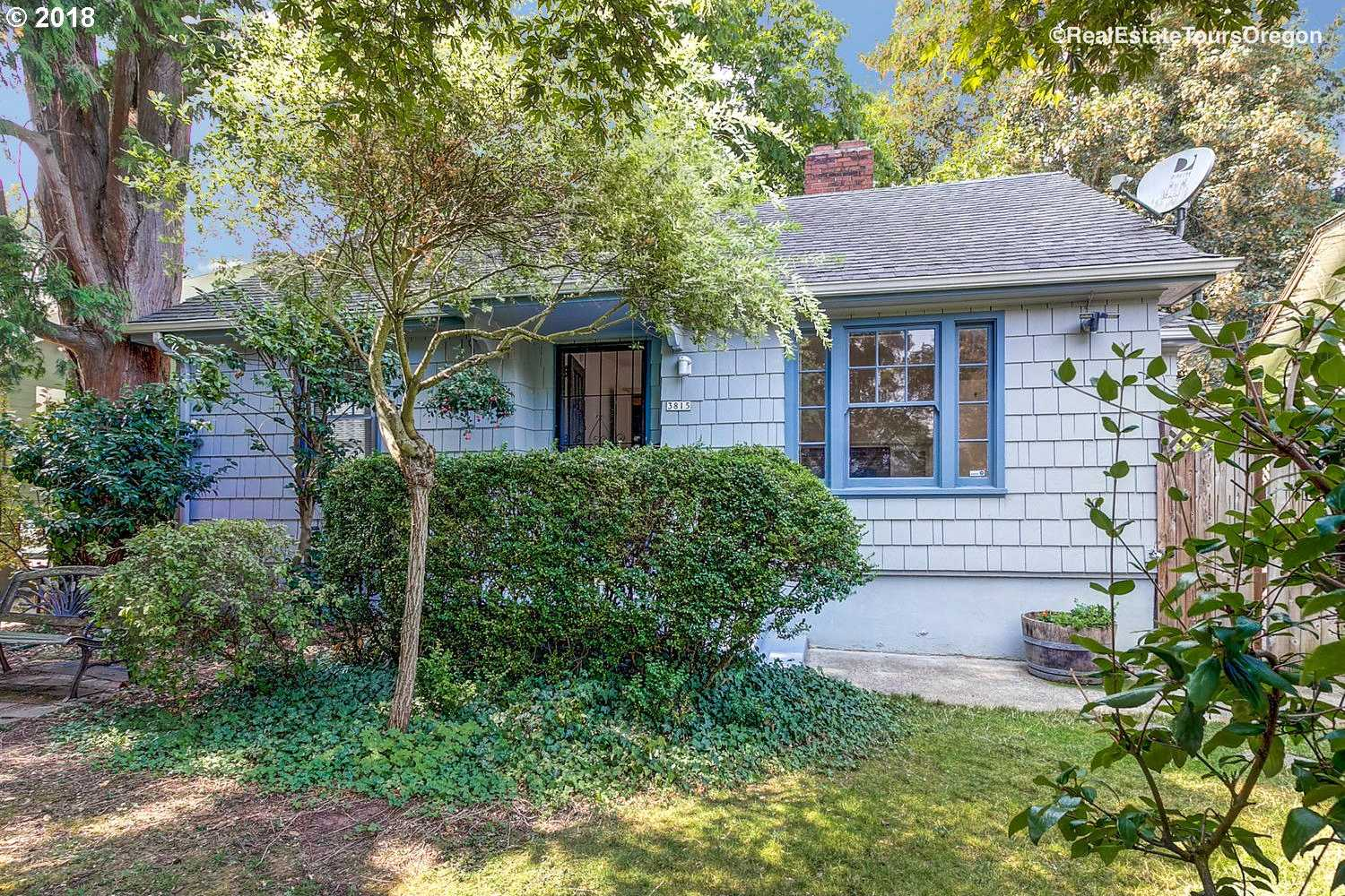 $475,000 - 4Br/2Ba -  for Sale in Portland