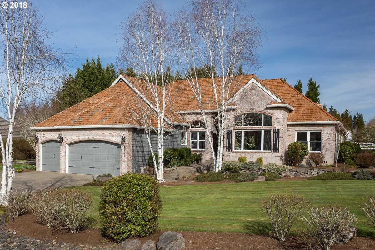 $899,950 - 3Br/3Ba -  for Sale in Cooper Mountain, Beaverton
