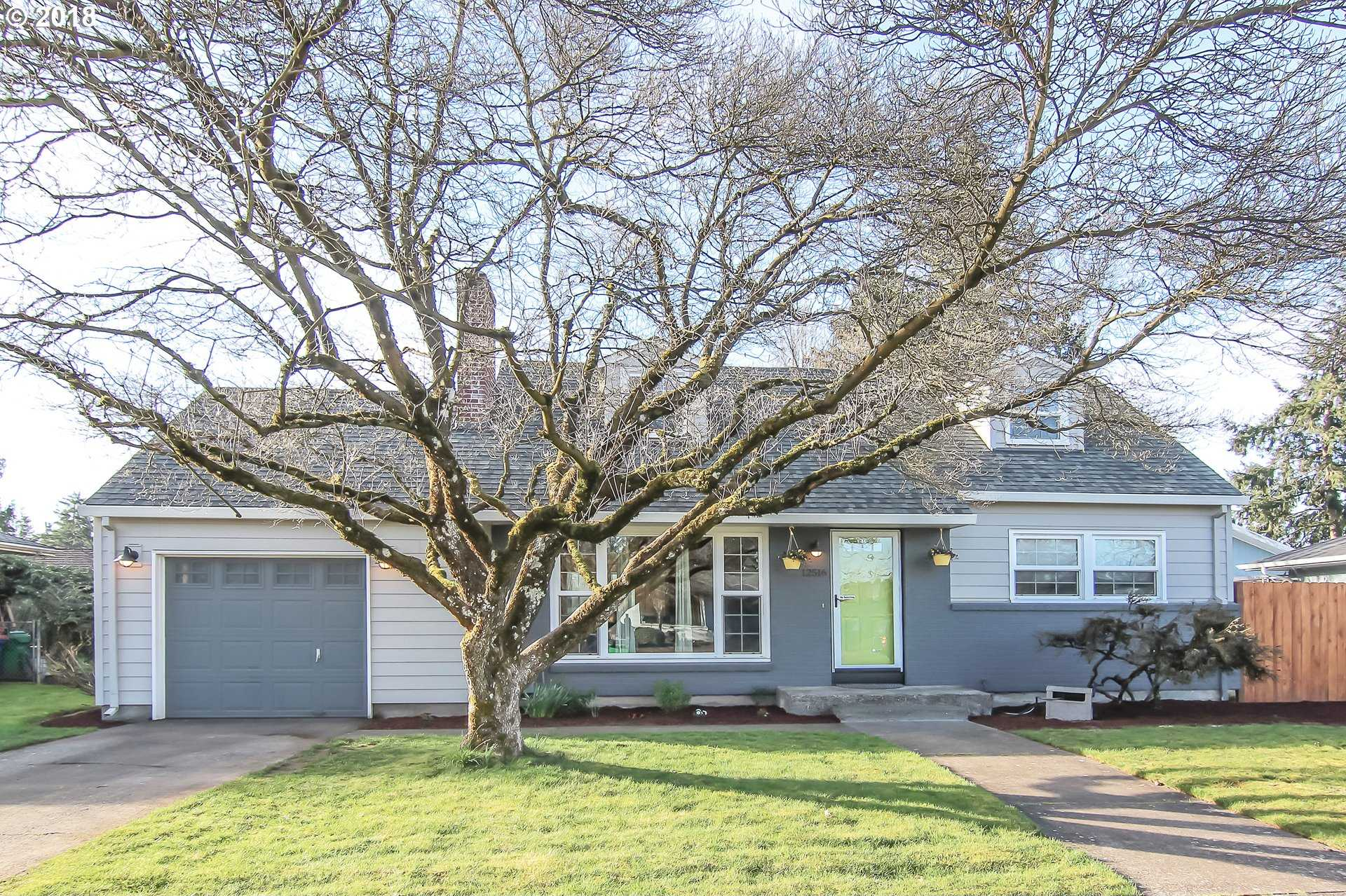 $369,000 - 5Br/2Ba -  for Sale in Portland