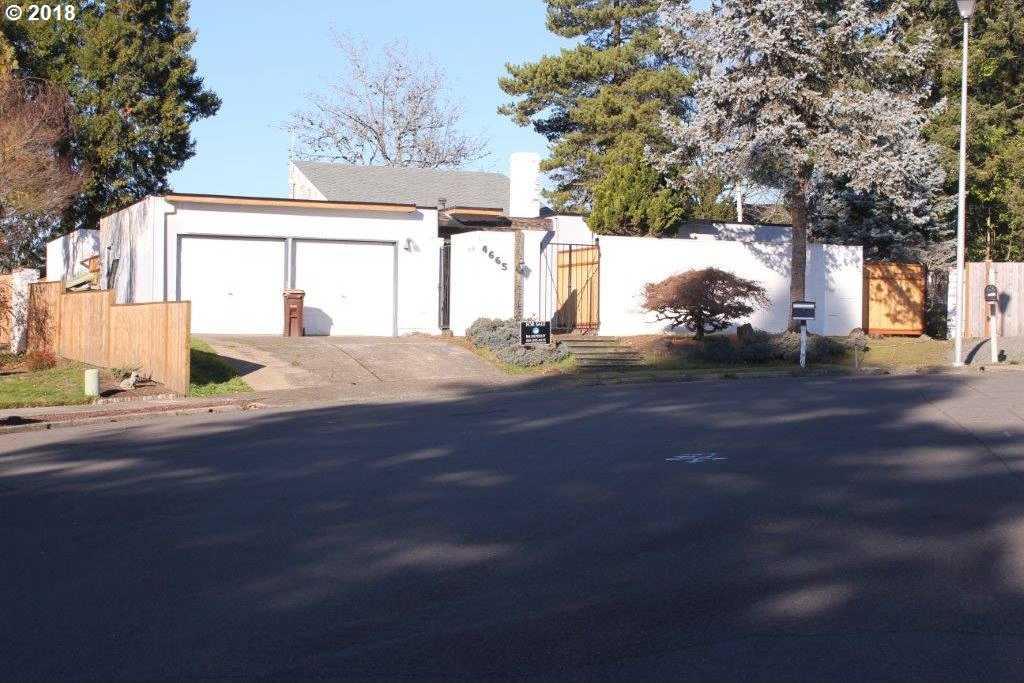 $449,000 - 3Br/2Ba -  for Sale in Rock Creek, Portland