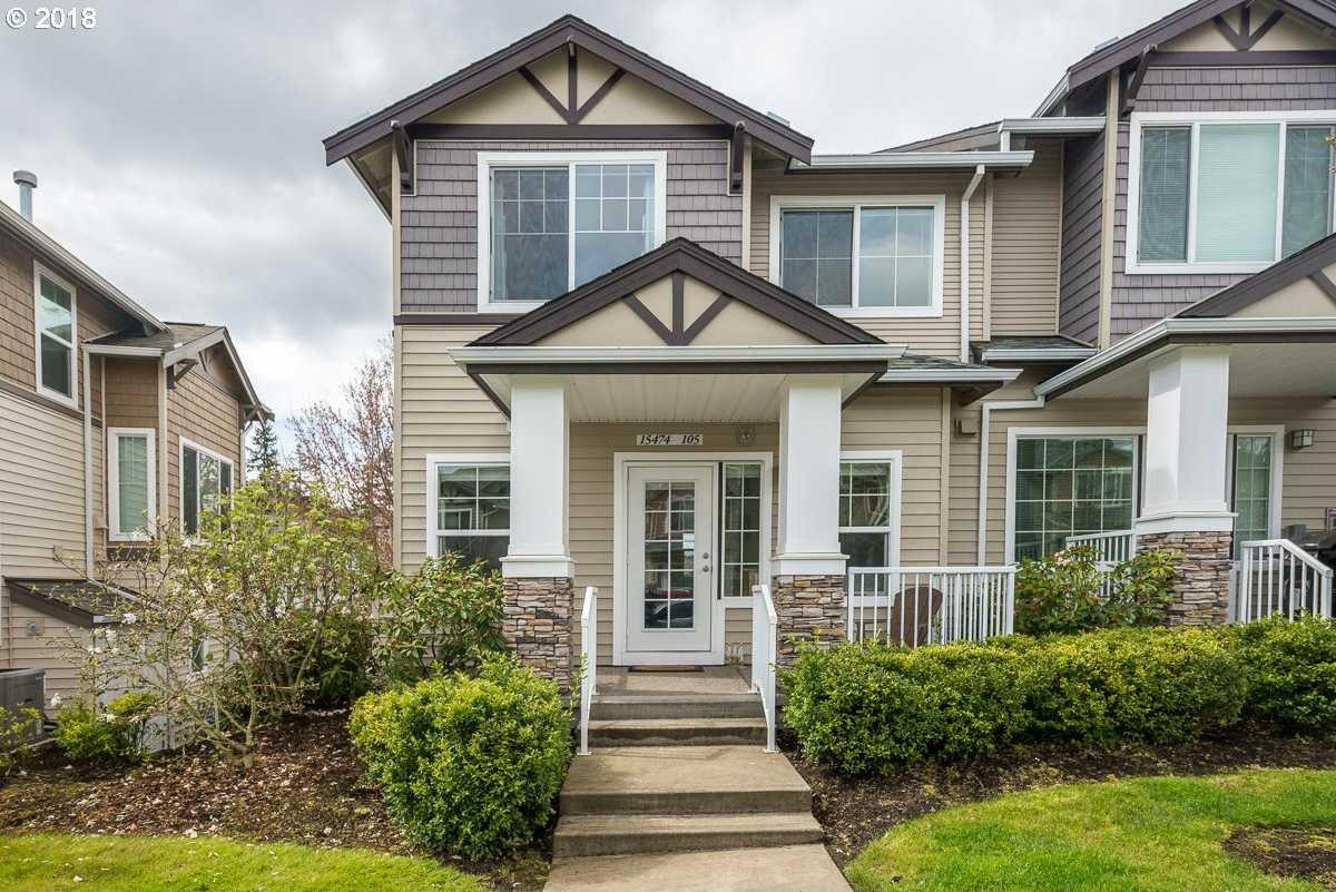 $339,000 - 3Br/3Ba -  for Sale in Progress Ridge, Beaverton