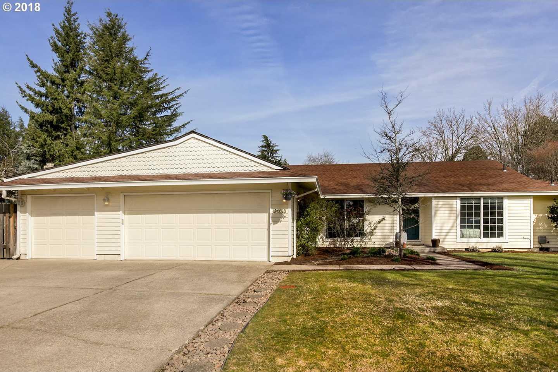 $435,000 - 3Br/3Ba -  for Sale in Beaverton