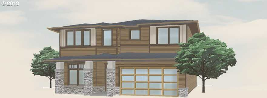 $789,900 - 4Br/3Ba -  for Sale in Portland