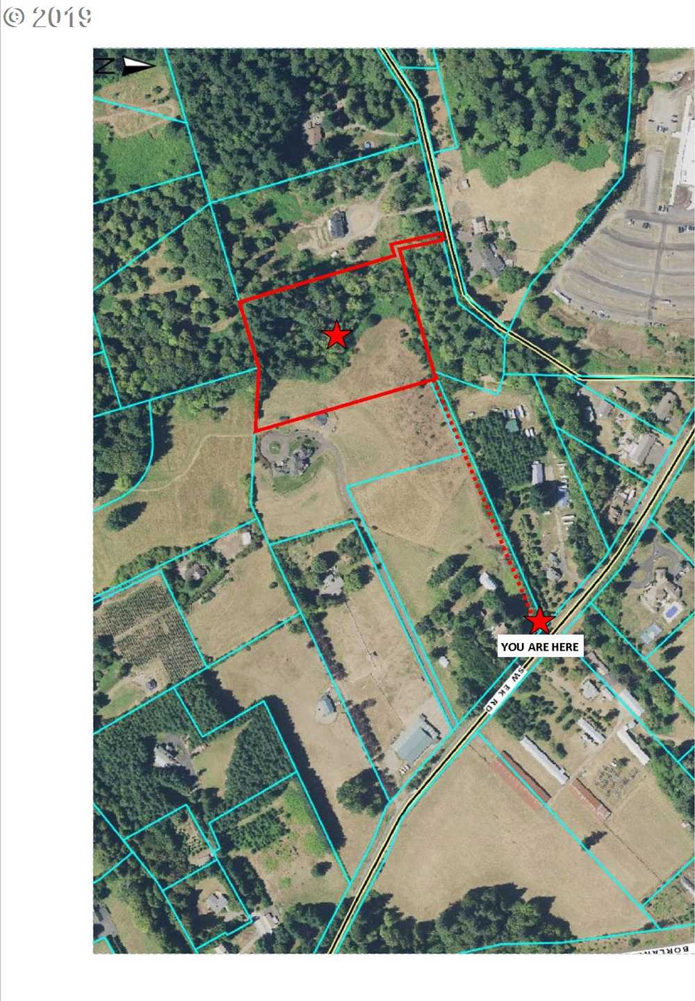 $550,000 - Br/Ba -  for Sale in West Linn