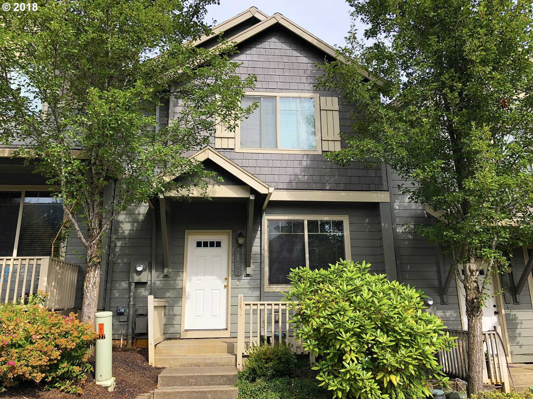 $255,000 - 3Br/3Ba -  for Sale in Sandy