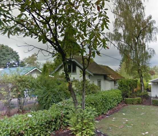 $200,000 - 2Br/1Ba -  for Sale in Cully Association Of Neighbors, Portland