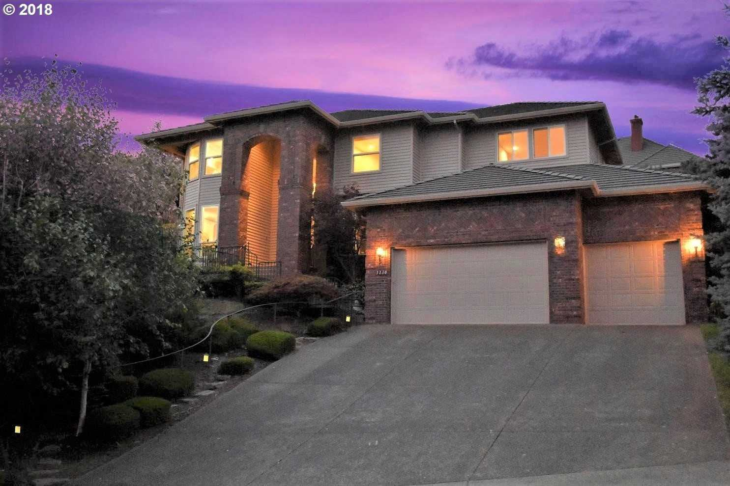 $919,900 - 4Br/5Ba -  for Sale in Portland