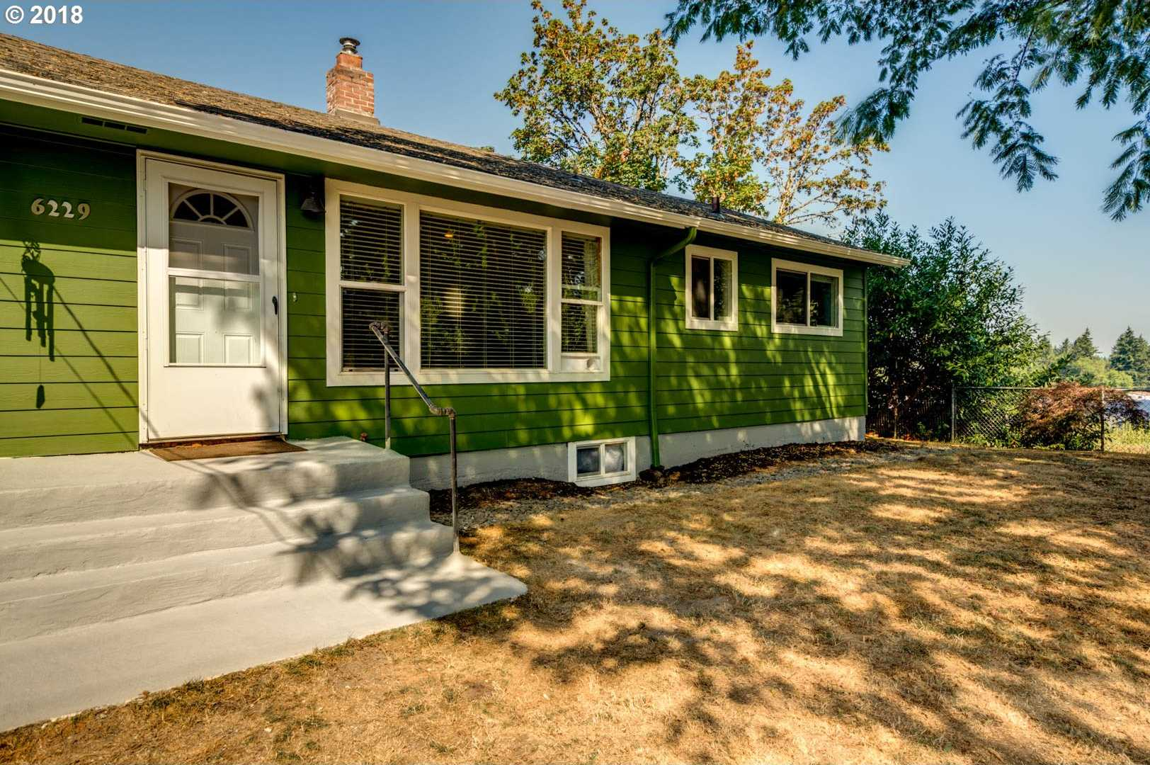 $314,998 - 3Br/1Ba -  for Sale in Portland