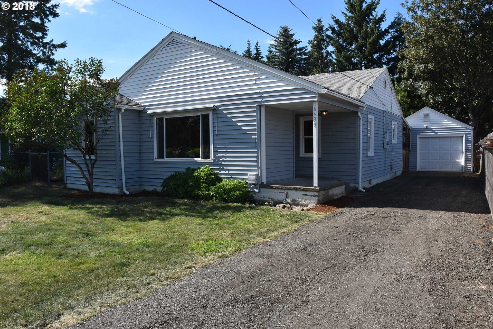 $345,950 - 3Br/1Ba -  for Sale in Portland