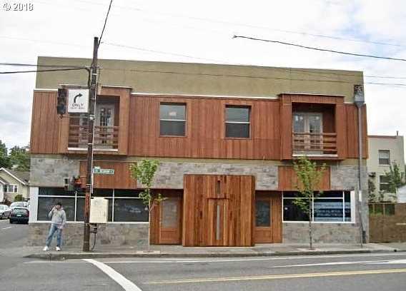 $212,900 - 1Br/1Ba -  for Sale in Belmont District, Portland