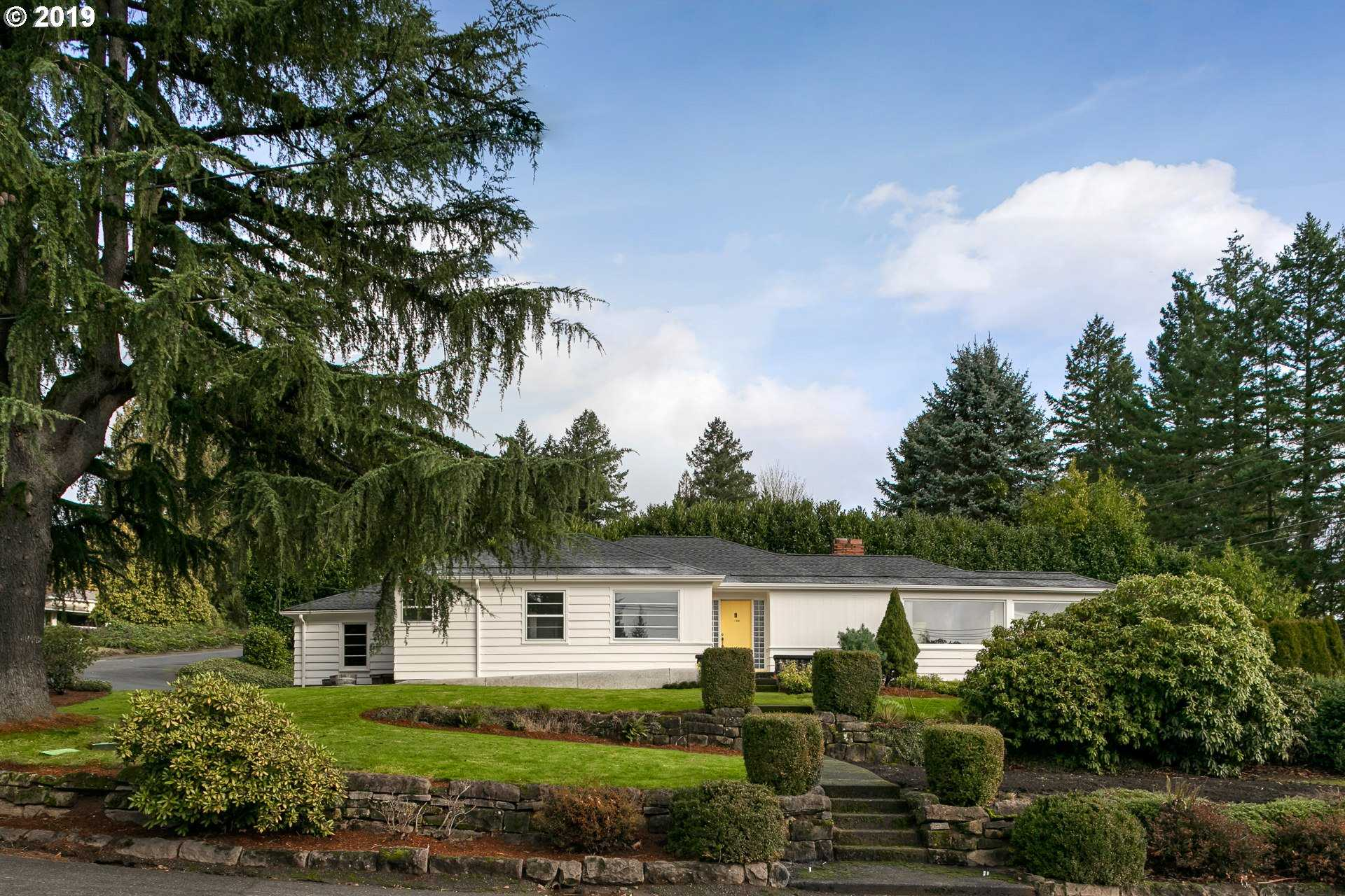 $499,000 - 3Br/2Ba -  for Sale in Bridlemile, Portland