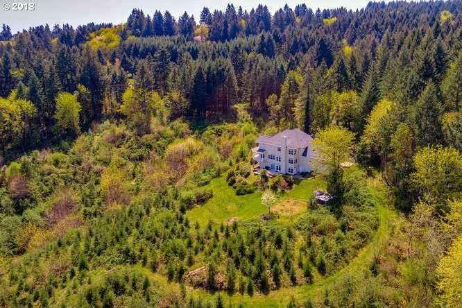 $1,395,000 - 6Br/5Ba -  for Sale in Hillsboro