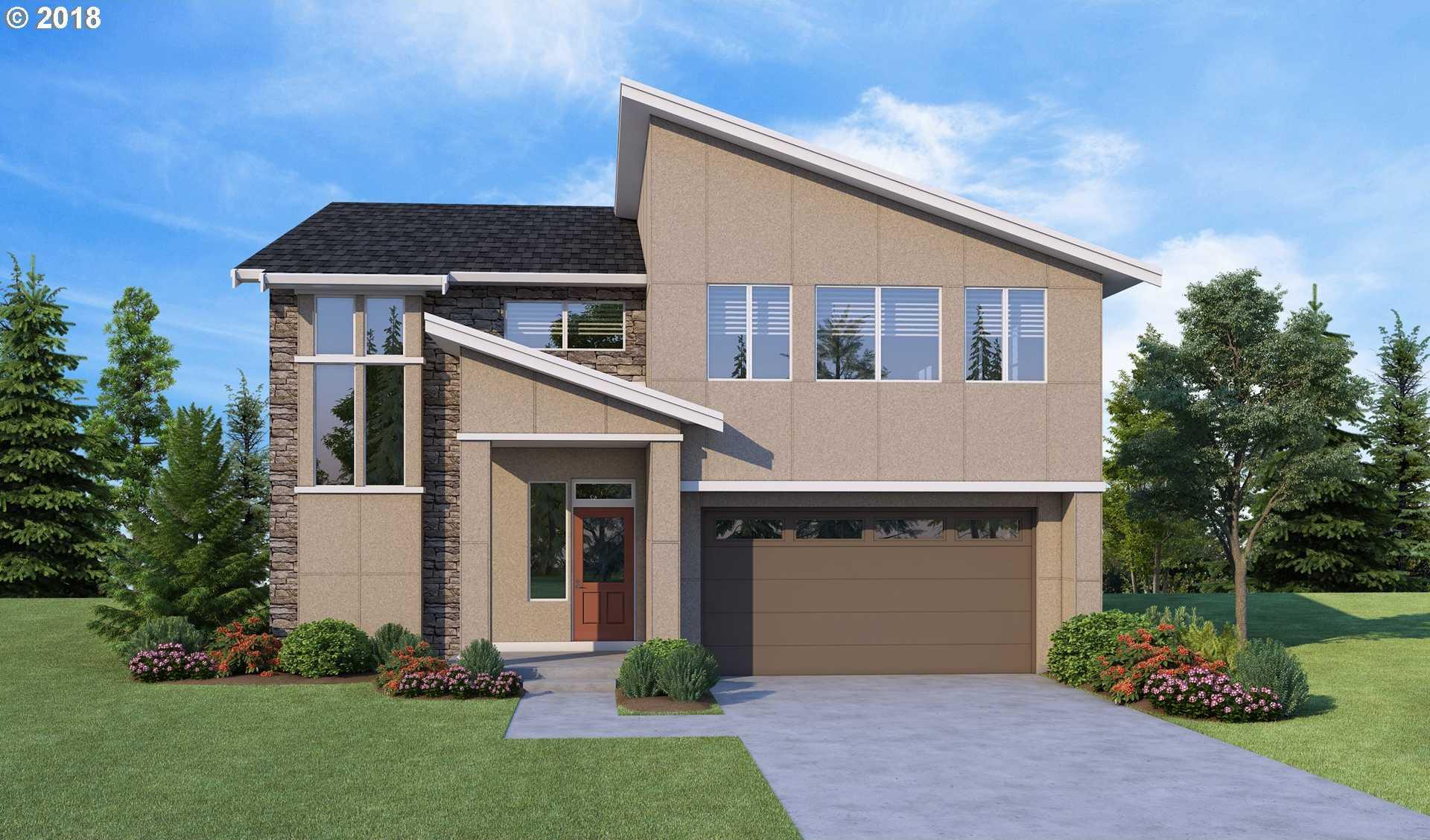 $769,995 - 5Br/3Ba -  for Sale in Kemmer Ridge, Beaverton