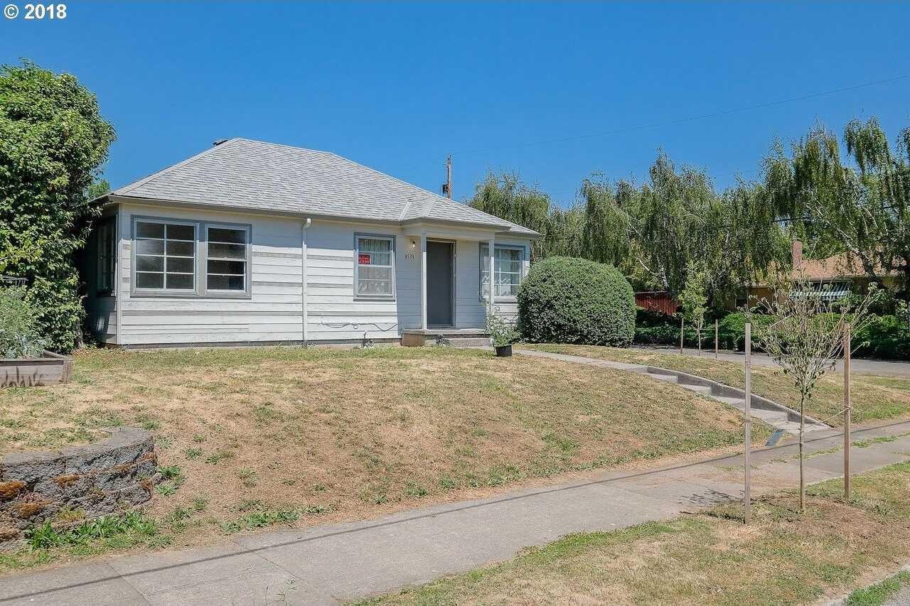 $309,000 - 2Br/1Ba -  for Sale in Montavilla, Portland