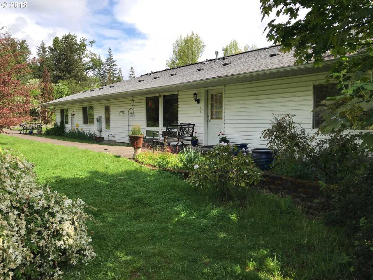 $800,000 - 8Br/7Ba -  for Sale in Milwaukie
