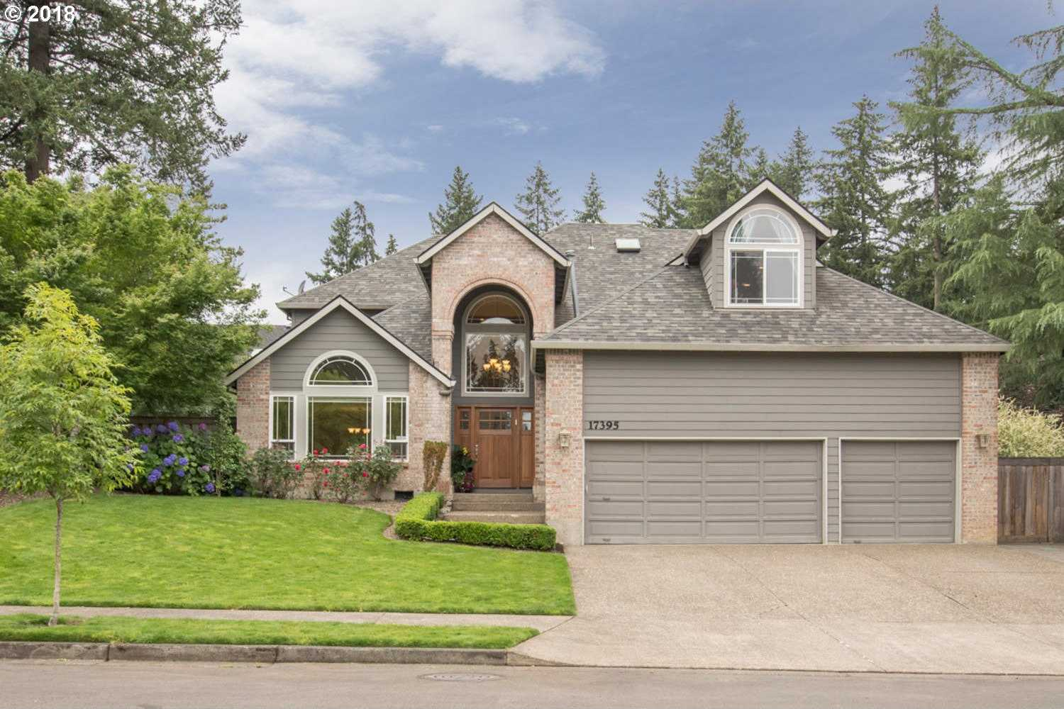 $699,900 - 4Br/3Ba -  for Sale in Tualatin