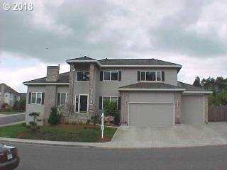 $524,900 - 3Br/3Ba -  for Sale in Tigard