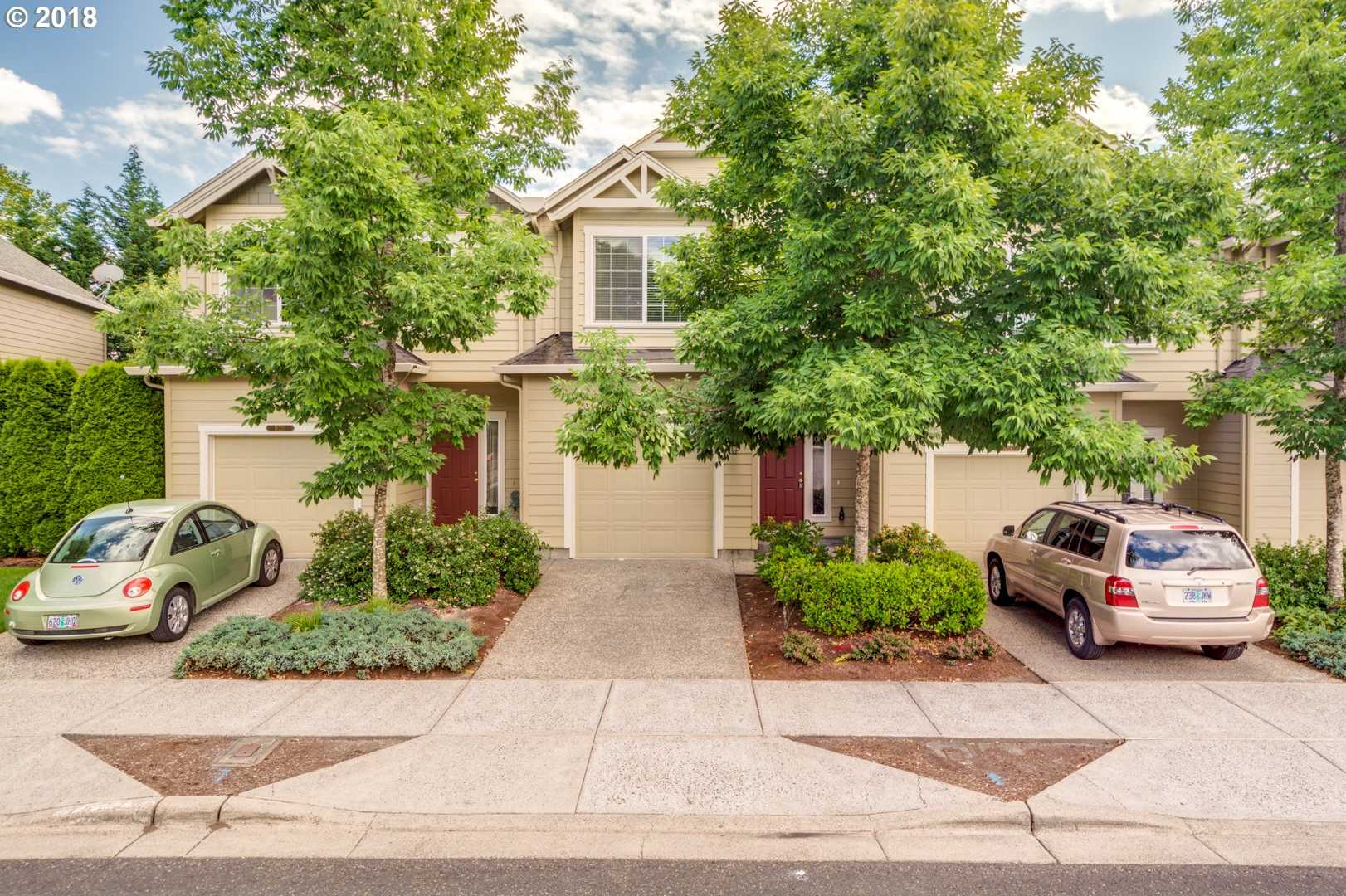 $344,900 - 3Br/3Ba -  for Sale in Kaiser Ridge, Portland
