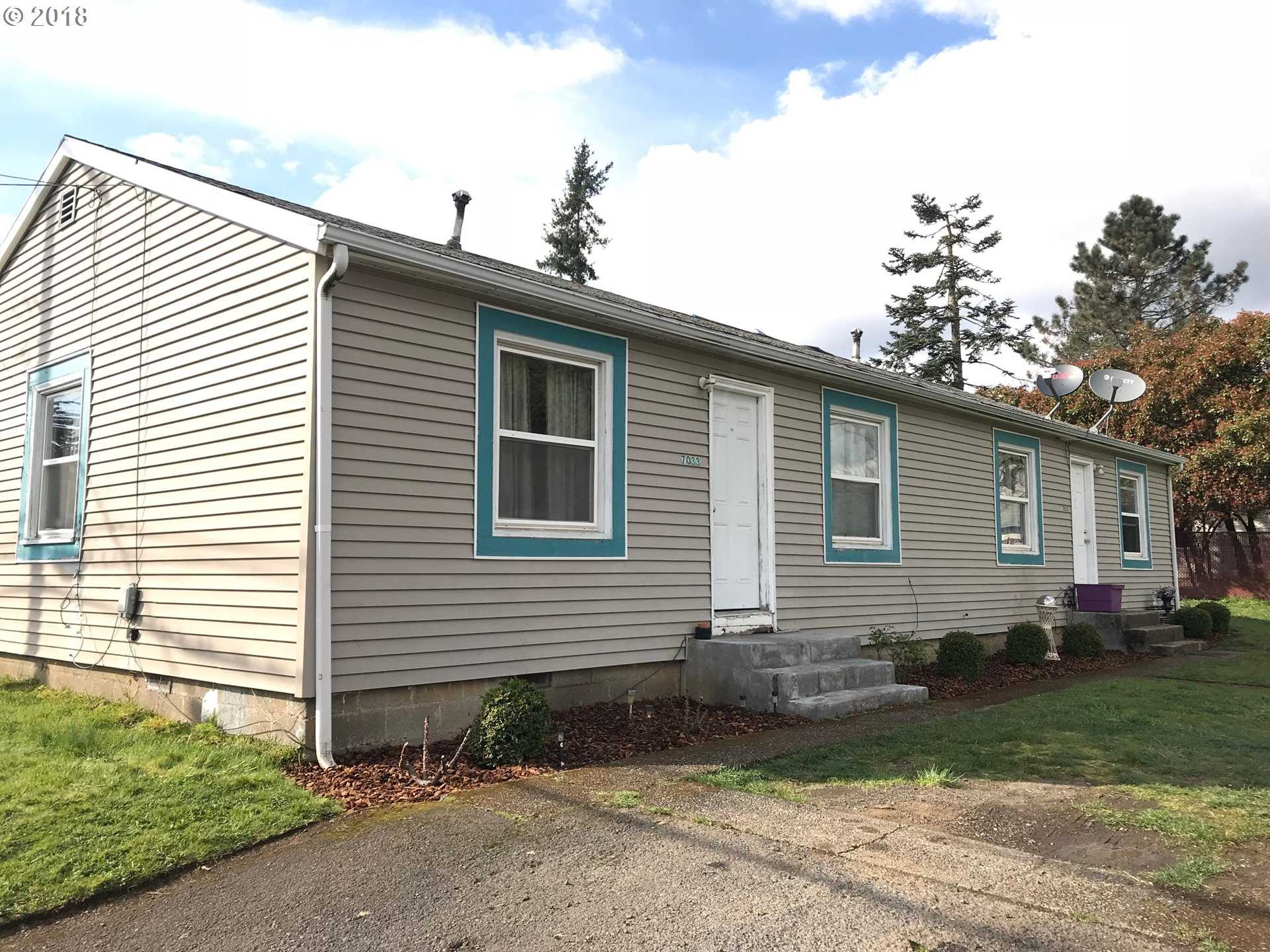 $299,900 - Br/Ba -  for Sale in Portland