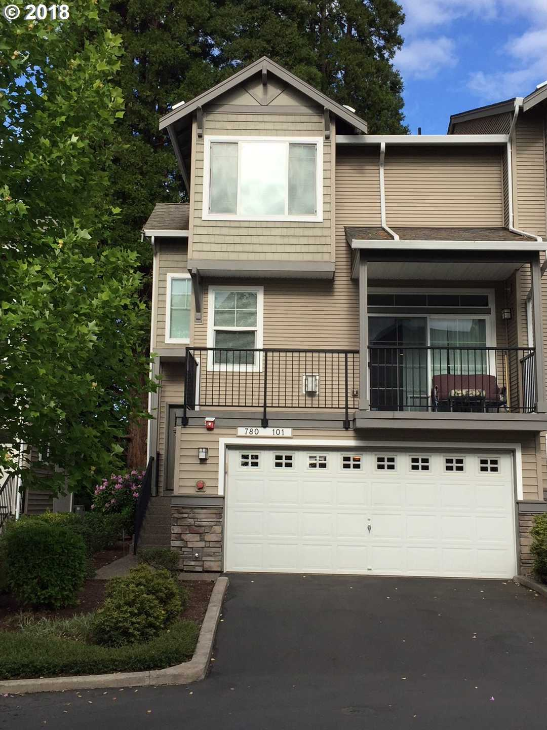 $395,000 - 3Br/3Ba -  for Sale in Timberland Reserve, Portland