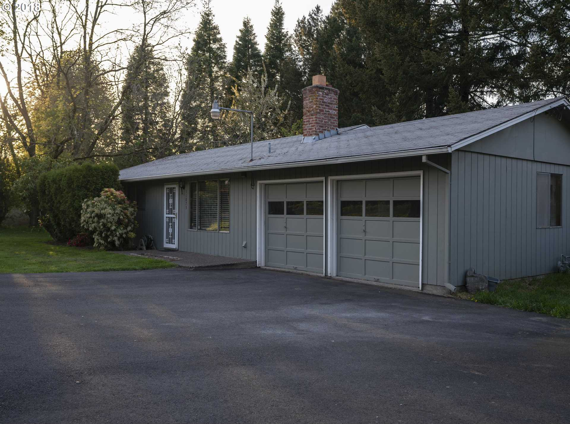 $434,000 - 3Br/1Ba -  for Sale in Portland